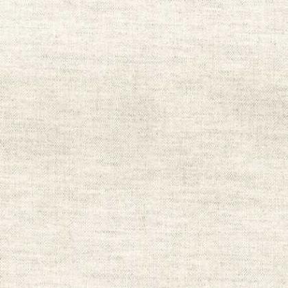 Linen Texture Viii