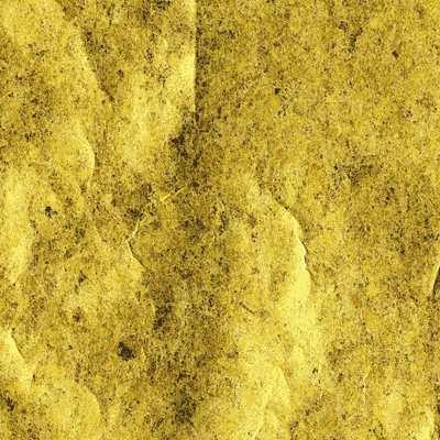 Hammered Gold - GOLD